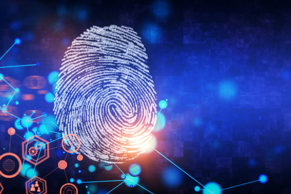 Fingerprinting and Background Checks – Wyoming Professional