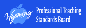 Wyoming Professional Teaching Standards Board